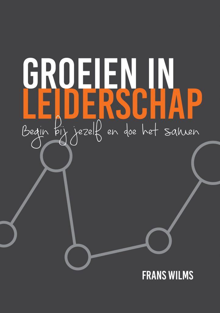 groeien-in-leiderschap-cover3